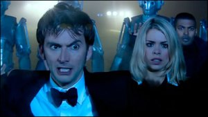 doctor who s02e01 new earth