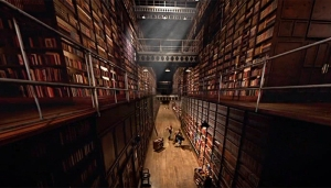 4x08-Silence-in-the-Library-Promo-Pic-s-doctor-who-1325676-700-400