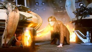Journeys_End_Doctor_Who