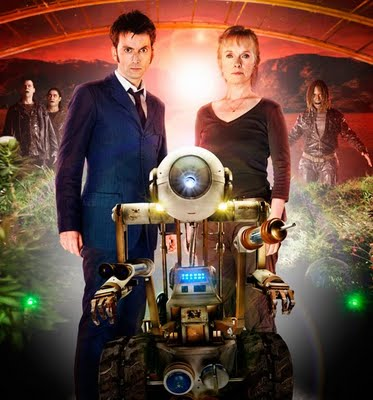 550_doctor_who_waters_of_mars_new_1