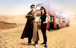 bbc-doctor-who-easter-special-planet-of-the-dead-michelle-ryan-wk-16-apr09-2