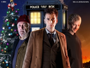 Doctor-Who-The-End-of-Time-doctor-who-9372278-800-600