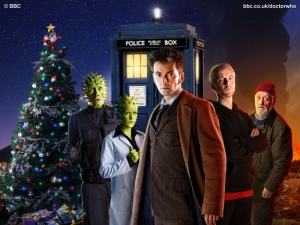 Doctor-Who-The-End-of-Time-doctor-who-9372281-800-600