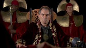 Rassilon_return