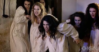 the-vampires-of-venice-20100511090858116