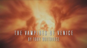 The-vampires-of-venice-title-card