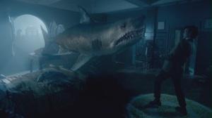 Sky_shark_christmas_carol
