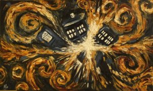 the_pandorica_opens_by_shereline-d5vm3gk