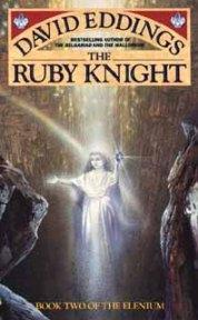 Ruby_Knight