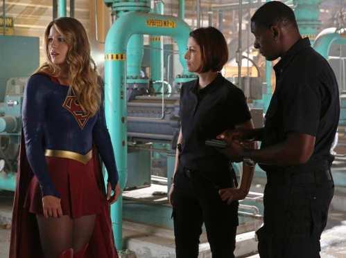 02-supergirl.w750.h560.2x