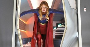 supergirl-episode-4-preview-images