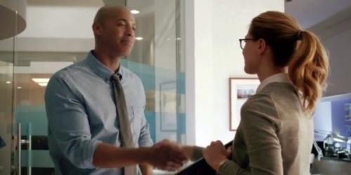 Supergirl-Jimmy-Olsen-Mehcad-Brooks-Kara-Melissa-Benoist-600x300