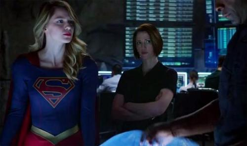 Supergirl-TV-Series-6