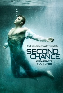 second-chance-poster