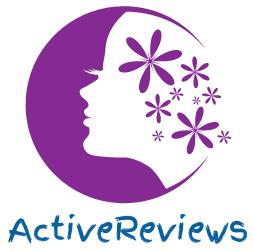 ActiveReviews